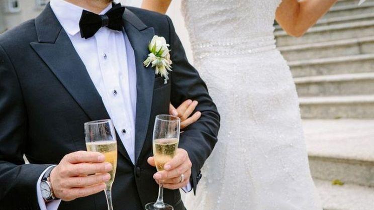 Abito Da Sposo I Modelli Perfetti E Quelli Da Evitare