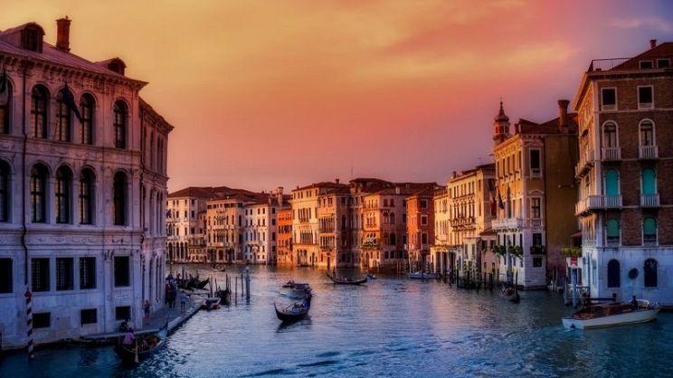 Dove dormire a Venezia? Le migliori zone dove alloggiare