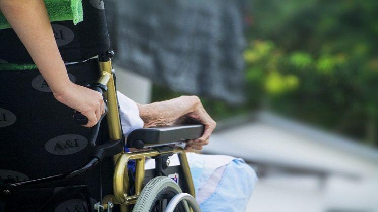 quanto costa una casa di riposo per anziani? | paginegialle magazine