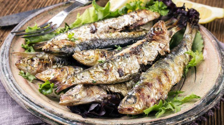 pesce magro: qual è il migliore da mangiare per chi è a dieta