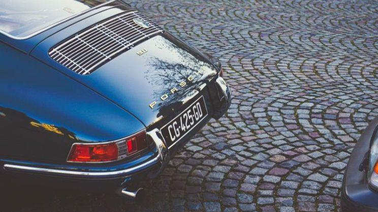 Smarrimento targa auto: come richiedere un duplicato?