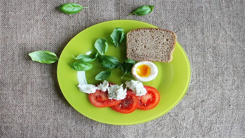 Dieta dissociata: tutto quello che c'è da sapere