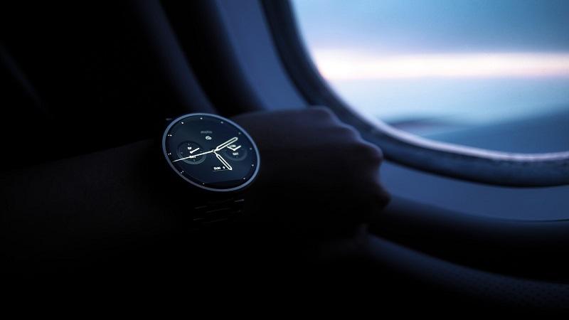 Google lancerà tre smartwatch a marchio Pixel