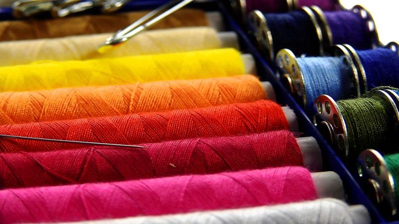 Come imparare a cucire? Tuto su corsi e lezioni di taglio e cucito