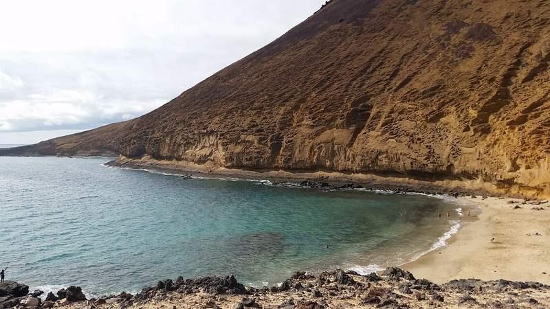 Capodanno alle Canarie, quale isola scegliere