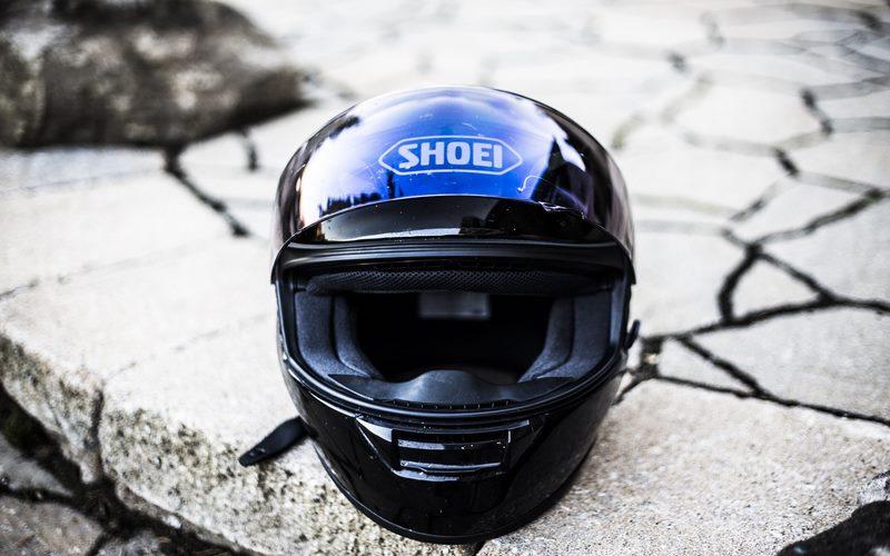 casco da moto: come sceglierlo