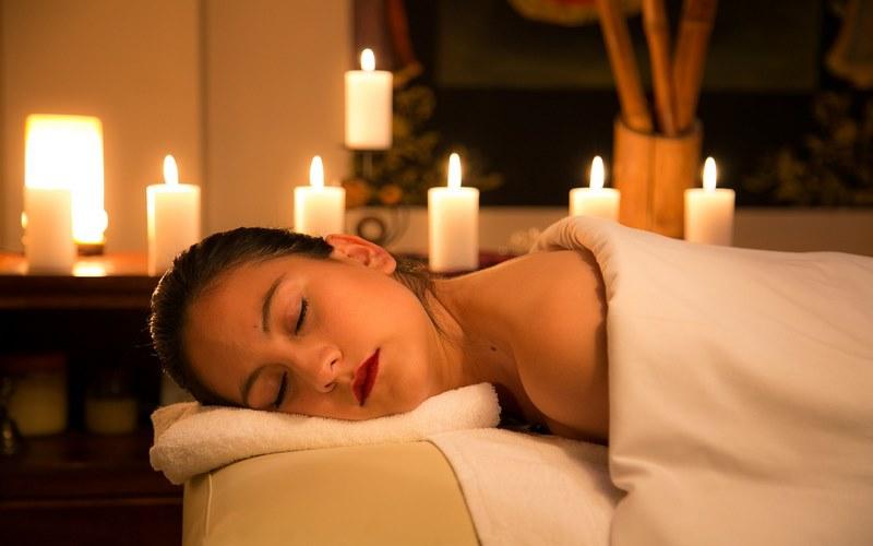 massaggi linfodrenanti: benefici e proprietà