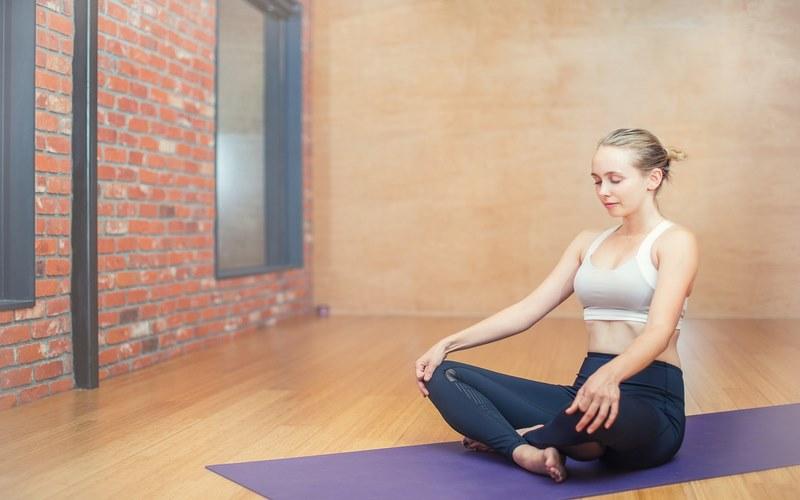 benefici del corso di meditazione