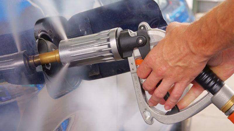 gpl o metano quale scegliere