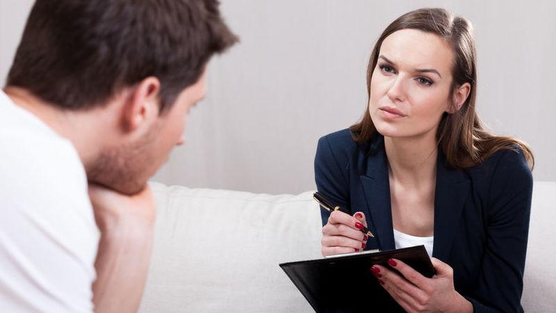 differenze psicologo e psichiatra