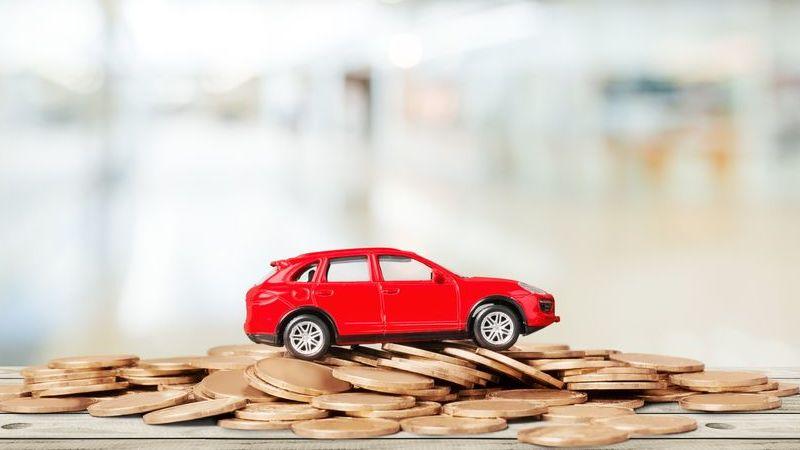 assicurazione auto e autocarro