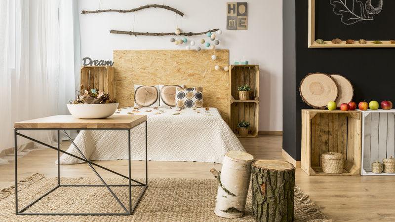 Decorazioni Autunnali Per La Casa : Decorazioni autunnali per la casa idee per l arrivo dell autunno
