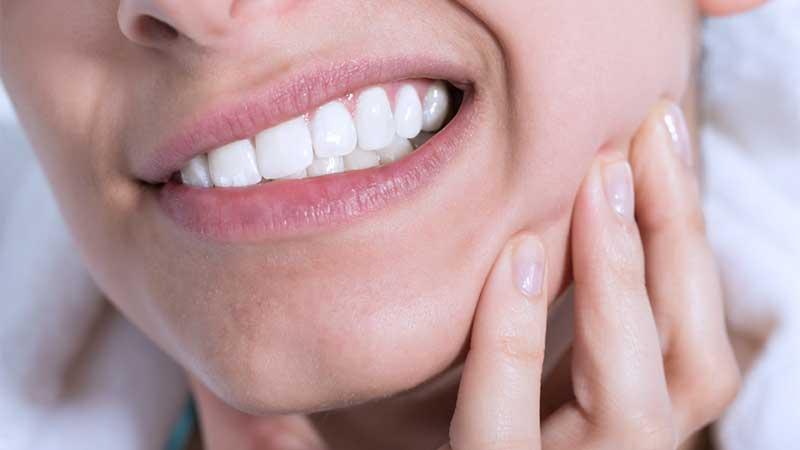 ascesso ai denti rimedi