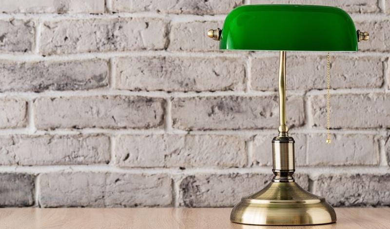 Lampade vintage come e quali scegliere paginegialle magazine