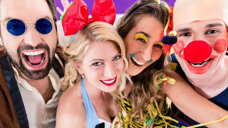 Costumi Da Bagno Pin Up Outlet : Costumi da bagno donna quali sono i trend del paginegialle