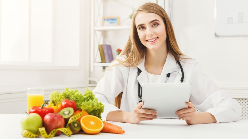 Diete Per Perdere Peso In Fretta : Cos è e come funziona la dieta atkins paginegialle magazine