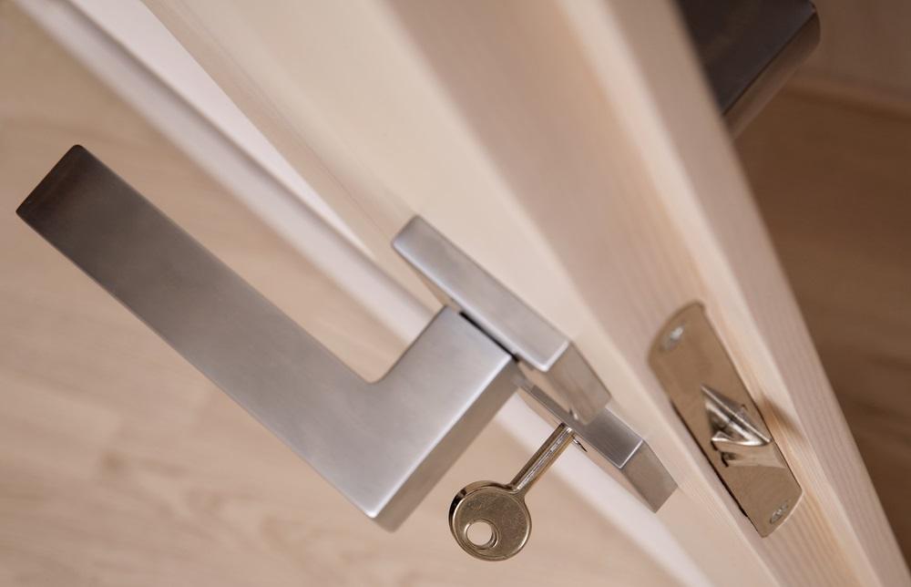Maniglie per porte interne come unire design e funzionalità