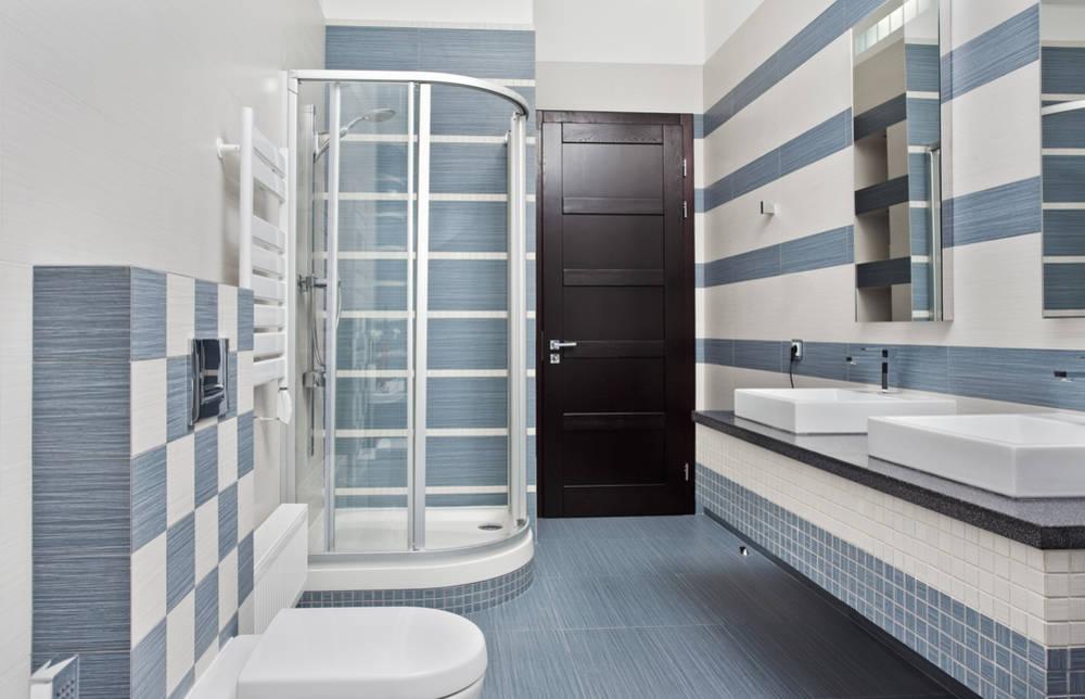 Vasca Da Bagno Quale Scegliere : Come scegliere il box doccia consigli per l acquisto