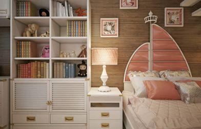 Librerie in legno su misura: soluzione per una casa bella e funzionale
