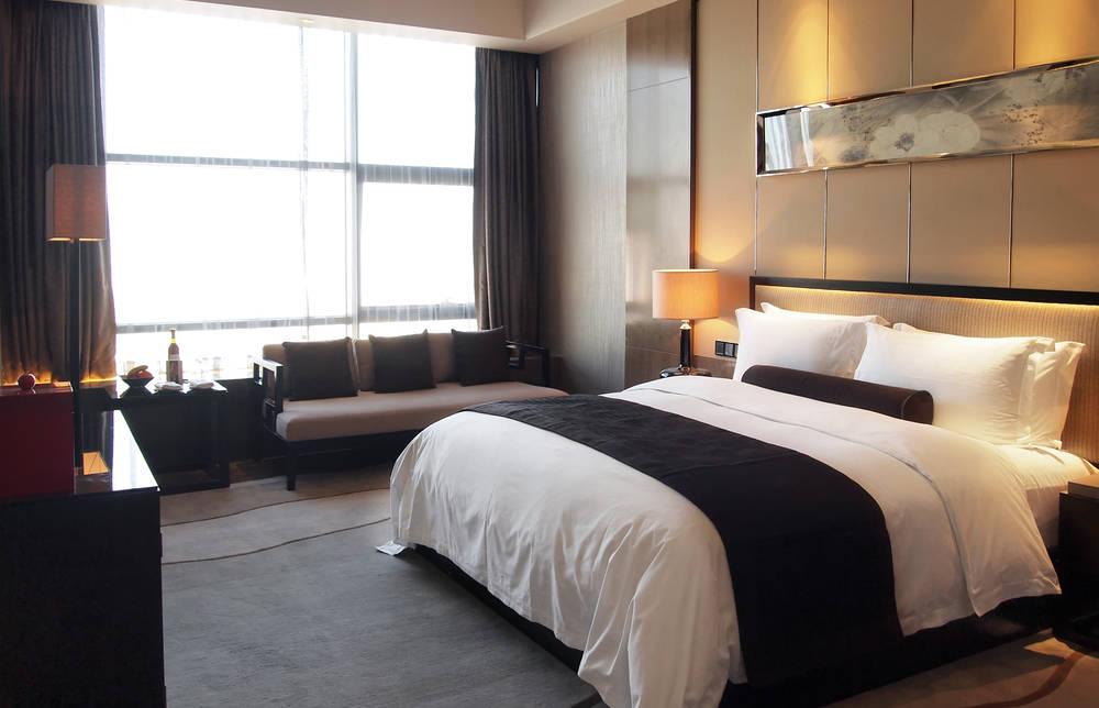 Camere da letto su misura per piccoli spazi