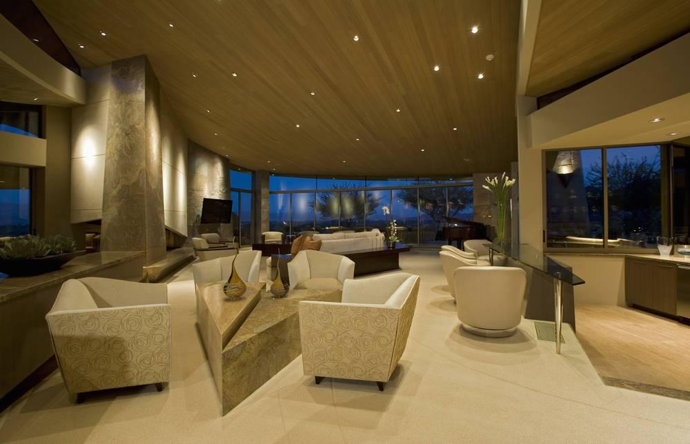 Soffitti In Legno Design : Pannelli finto legno per soffitto con travi in finto legno travi