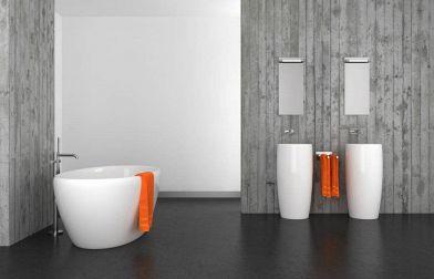 Pavimenti in resina: vantaggi tipologie e prezzi