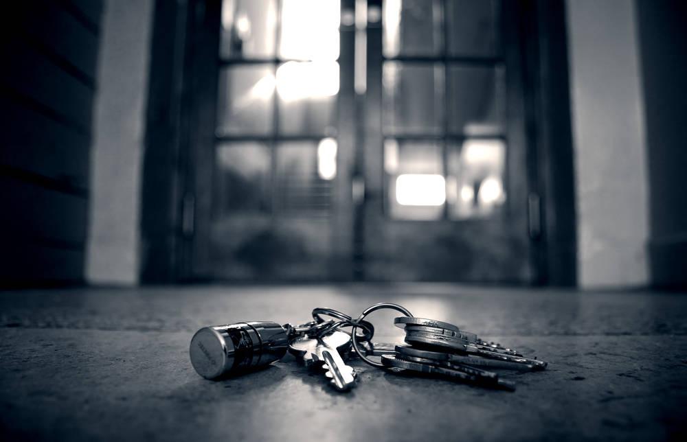Guida alle serrature pi sicure per le tue porte blindate for Serrature sicure