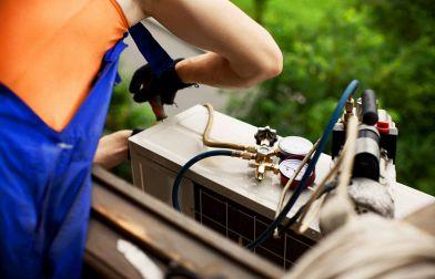 Condizionatori ecco quali scegliere per combattere il caldo
