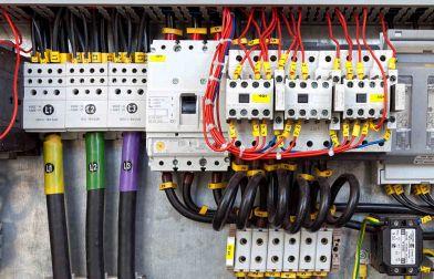 Dichiarazione di conformità dellimpianto elettrico: costo e chi ...