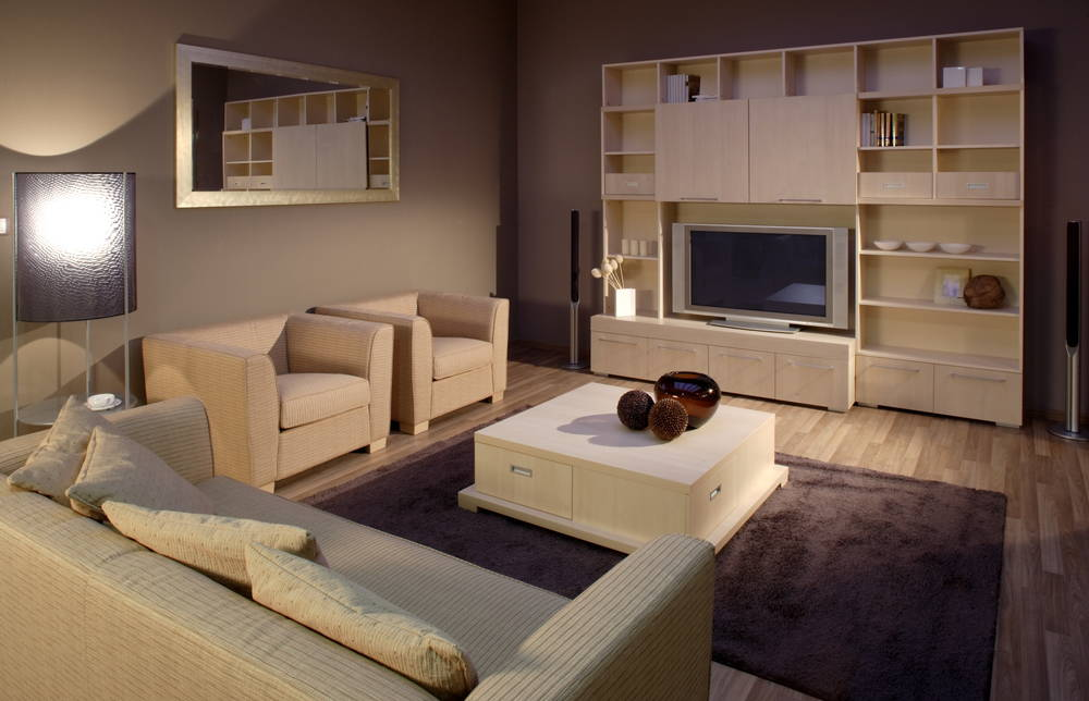 Come arredare casa con stile consigli per trasformare gli spazi