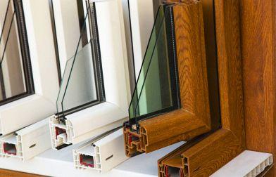 Infissi e serramenti per la sicurezza della casa