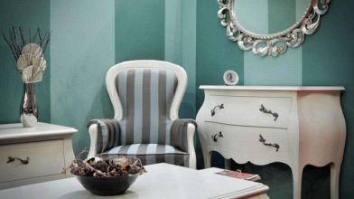 Come valorizzare i mobili dantiquariato nellarredamento di una casa