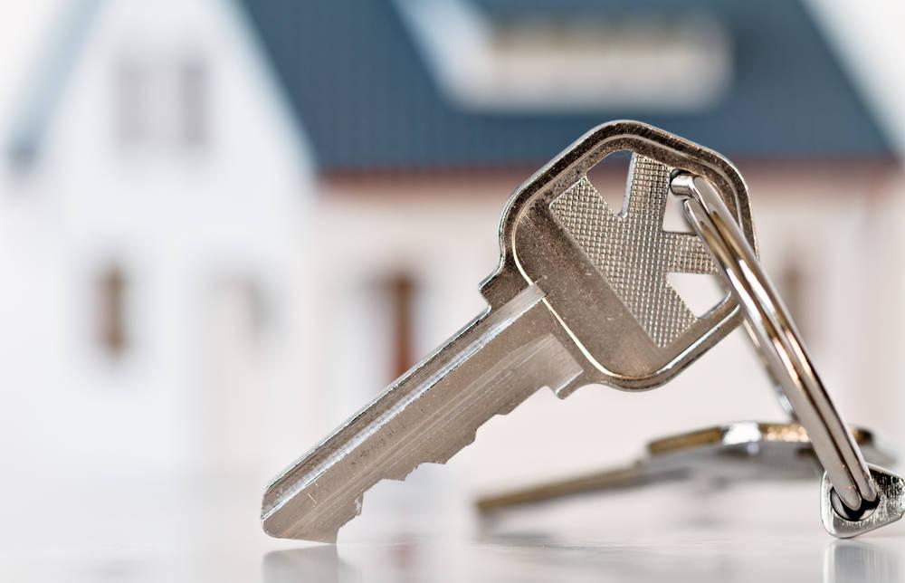 Quanto costa cambiare la serratura della porta blindata - Quanto costa sostituire la serratura di una porta blindata ...