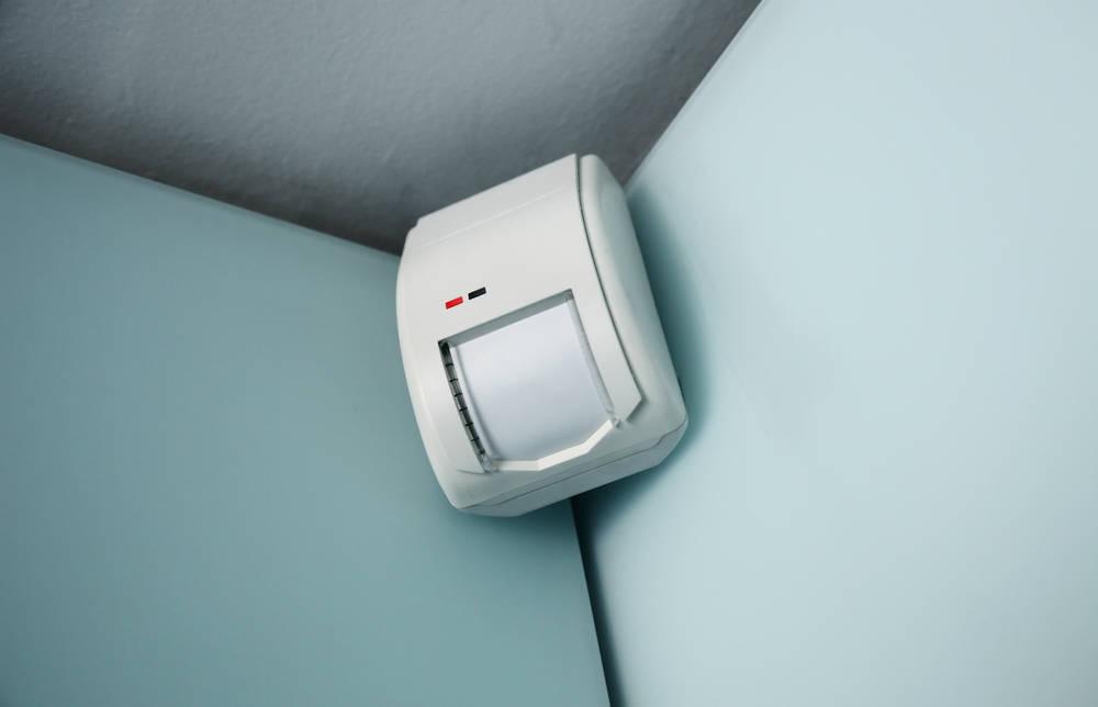 Caratteristiche che l impianto di sicurezza di ogni casa