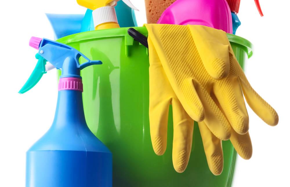 Come eliminare i cattivi odori da casa - Eliminare gli odori in casa ...