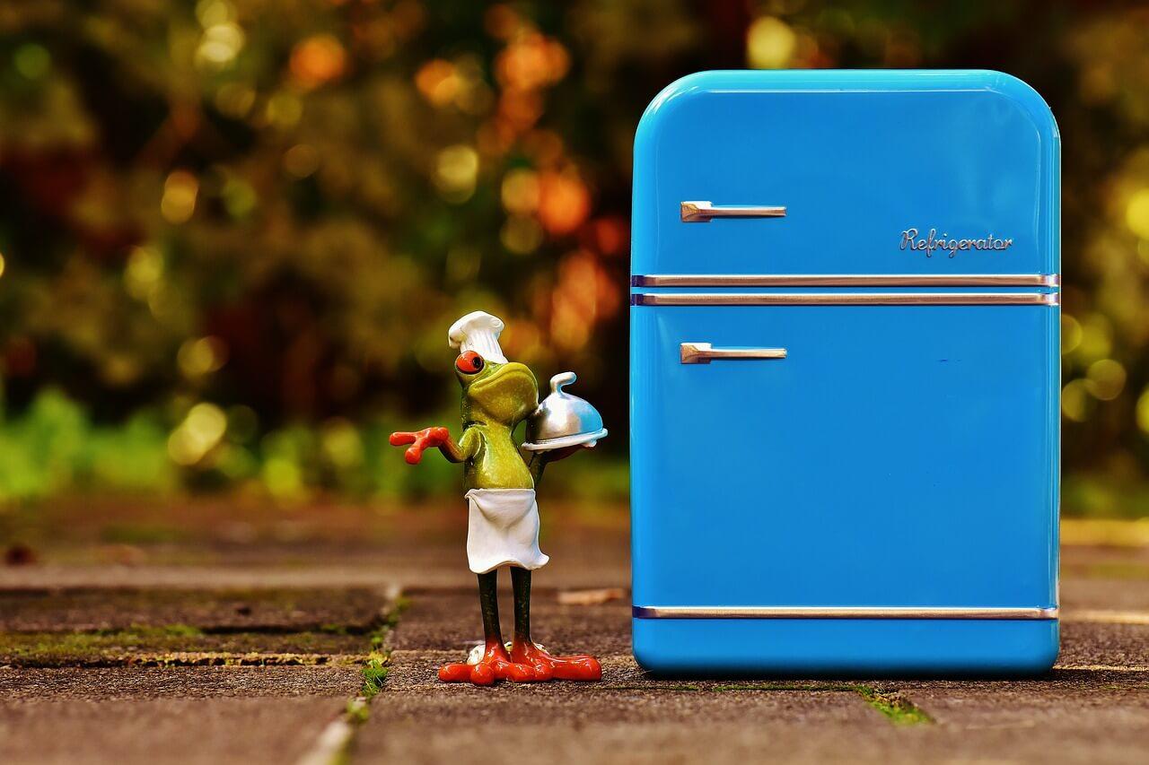 Come risparmiare con il frigorifero