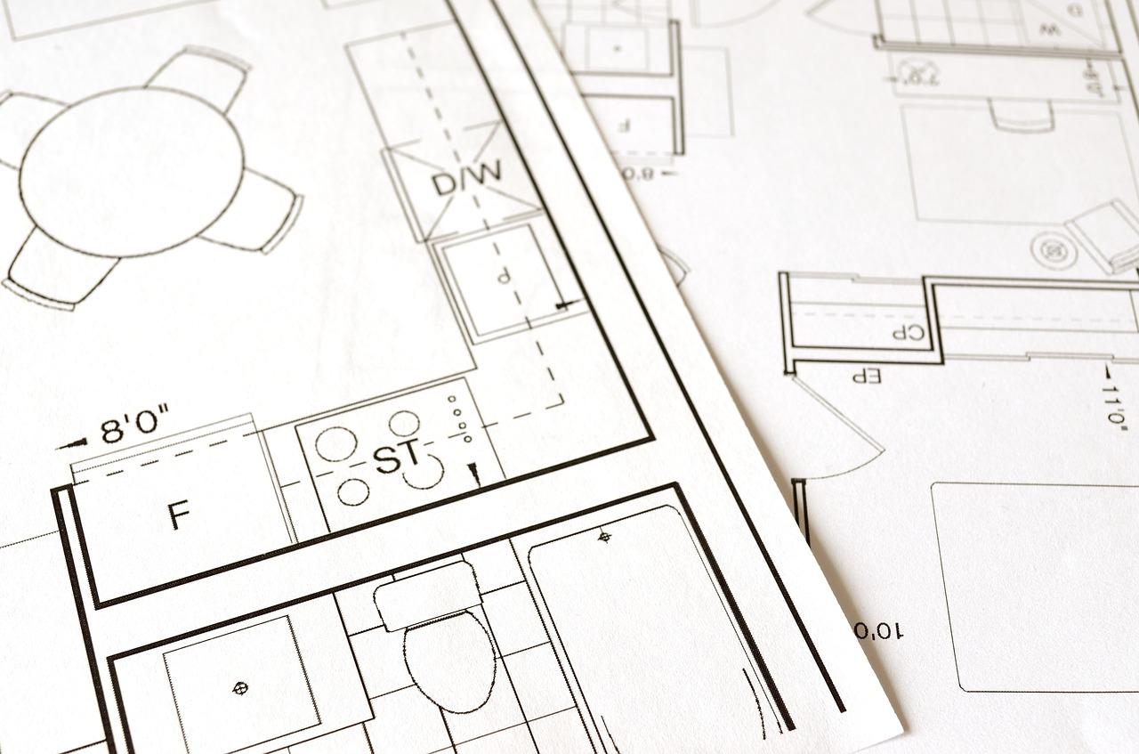 Quali Interventi Possono Beneficiare Degli Incentivi Per La Ristrutturazione  Della Casa?