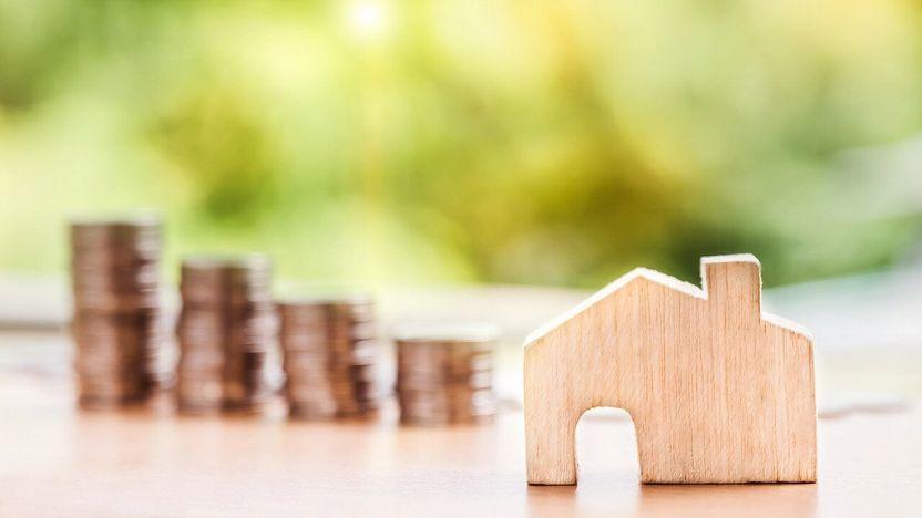Costi e spese notarili per acquisto prima casa: a quanto ammontano?