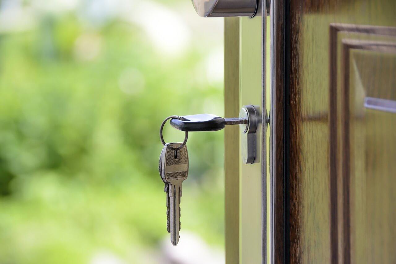 Preliminare di vendita per acquisto casa