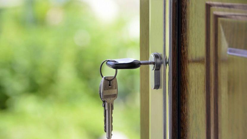 Preliminare di compravendita o compromesso come funziona for Compromesso di vendita