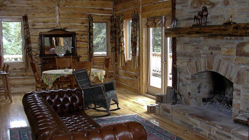 Come arredare casa in stile Country Chic: 10 idee da copiare