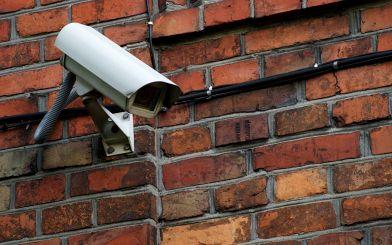 Allarme perimetrale esterno: costo, opinioni, e vantaggi