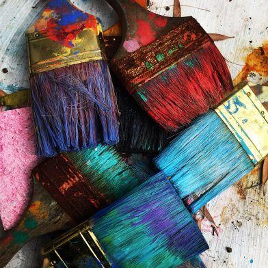 Pittura Per Pareti Quale Vernice Scegliere Per Imbiancare