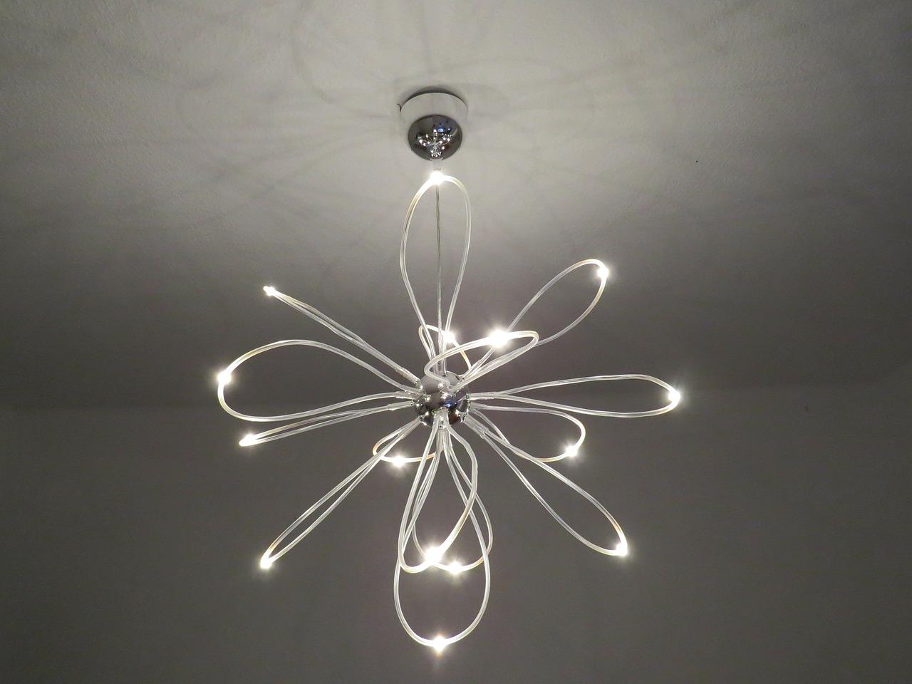 Lampadine LED dimmerabili