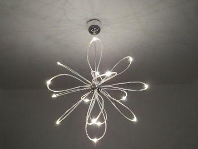 Quali sono i vantaggi delle lampadine led dimmerabili with casa delle lampadine - Casa delle lampadine torino ...