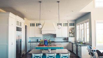 Quanto costa far fare una cucina su misura?