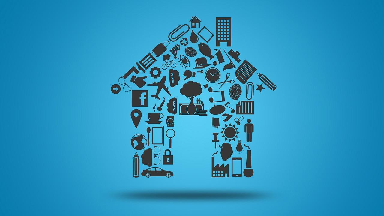 Costo notaio prima casa