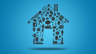 Donazione Di Un Immobile Ai Figli Come Funziona Quanto Costa Rischi