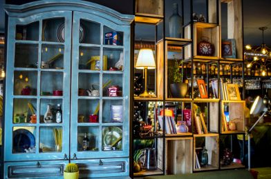 Arredamento Boho Style : Arredamento stile bohemien. arredamento stile bohemien. boho chic
