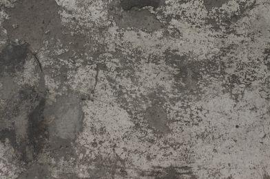 Pavimenti in resina: pro e contro, prezzi, colori